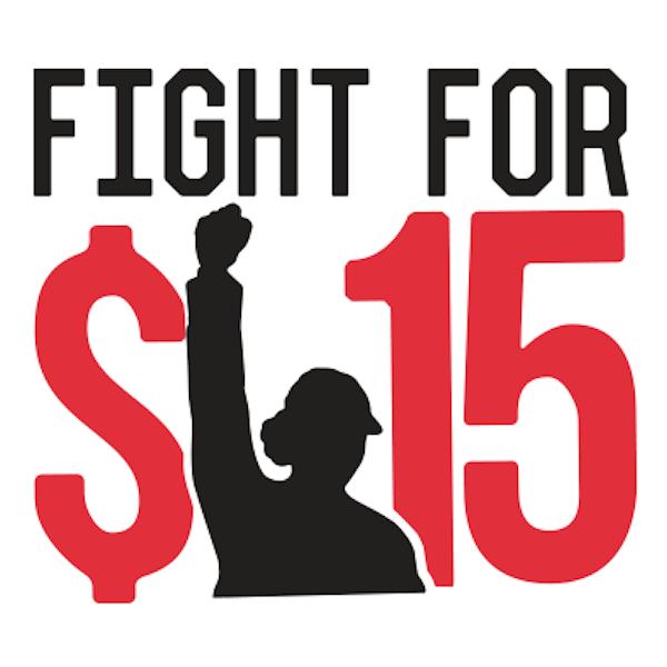 FightFor15