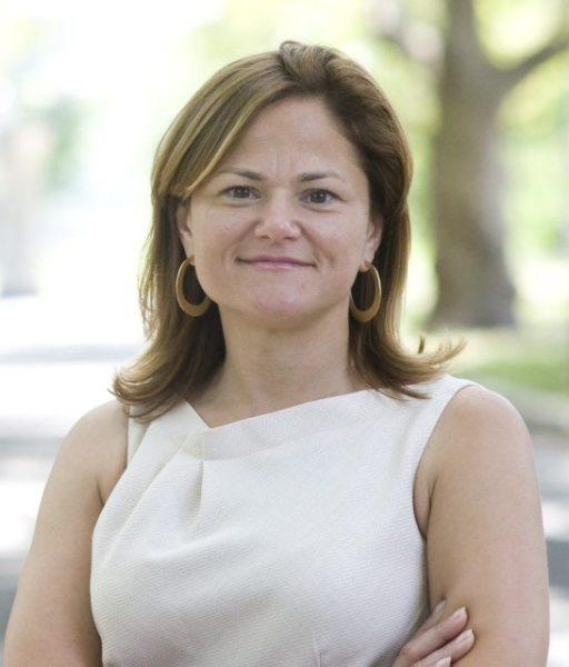 Melissa Mark Viverito