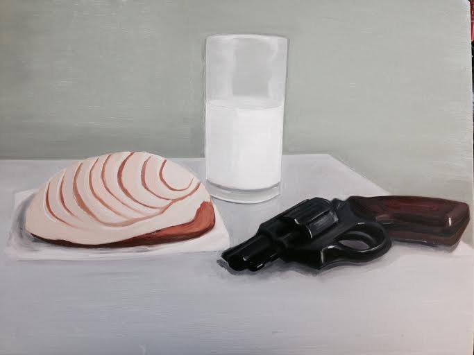 gun-with-pan-dulce-salomon-huerta-2016-copy