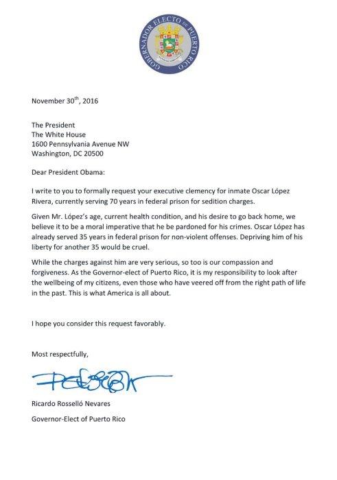carta_gobernador_electo_1