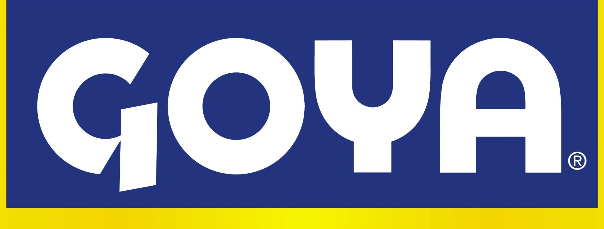 Image result for goya logo