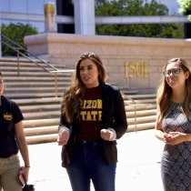 Arizona Says No to In-State Tuition for DACA Students (PODCAST)