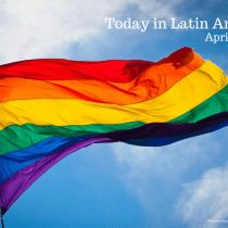 Trinidad and Tobago to Decriminalize Homosexuality