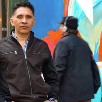 NAHJ Letter Says ICE Detention of Journalist Manuel Durán Is Violation of Press Freedom