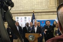La mayoría de los puertorriqueños refugiados a Chicago no se beneficiaron del programa de hoteles de FEMA