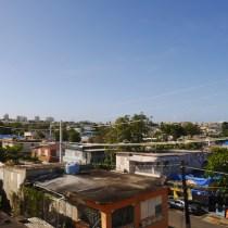 Tras el desastre, los residentes más pobres de San Juan están en riesgo de perder su herramienta vital