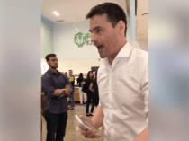 One Week Later, New York Lawyer Apologizes For His Viral Video Rant
