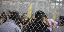 The Deportation Industry (PODCAST)