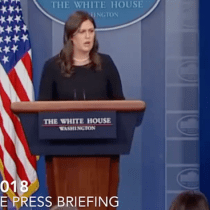 This Is How the White House Responds to Separating Parents From Their Children at Border