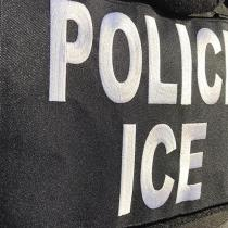 Pew Poll: ICE Has Lowest Favorability Rating Among Federal Agencies