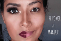 Alexis Jade Montes and the Healing Power of YouTube