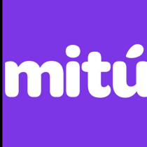 mitú Founder Beatriz Alvarado and CEO Herb Scannell Step Down Amid Massive Layoffs