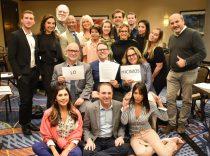 SAG-AFTRA and Telemundo Reach Historic Agreement