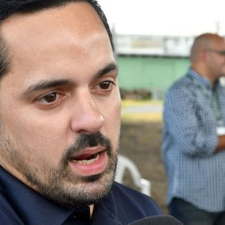 Puerto Rico S Department Of Corrections Awards A Contract