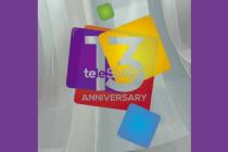 Facebook Restores Page of teleSUR English