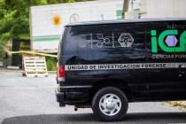 Problema con cadáveres en Puerto Rico lleva años pero se agravó en los pasados cuatro meses