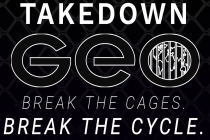 Lawyers for GEO Group Private Prison Company Threaten to Sue Dream Defenders: And Activists Fight Back