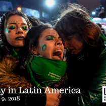 Argentina Senate Rejects Controversial Bill to Legalize Abortion