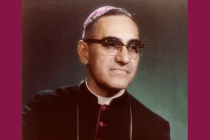Stories From El Salvador: Monsignor Romero