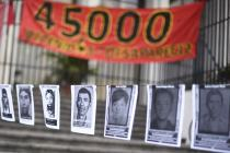 The Rodríguez Sánchez Genocide Trial: Verdict Expected September 26