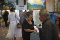 ANALYSIS: To Take Back Congress, Democrats Need to Mobilize Latino Voters