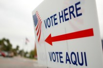 Priorities USA and Latino Decisions Release Research Findings and Strategic Guidance on Engaging Latino Voters