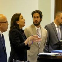 Gobierno de Puerto Rico confirma que no está listo el plan de manejo de emergencias para todas las agencias