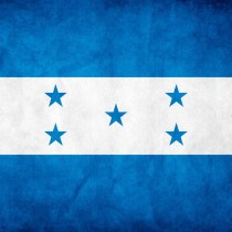 Don't Forget About Honduras (PODCAST)