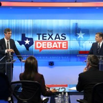 How Beto Did It (OPINION)