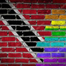An LGBTQ Victory in Trinidad and Tobago (PODCAST)