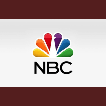 NBC and MSNBC Run Racist Trump Political Ad, and THEN the Non-Apology Comes AFTER the Fact