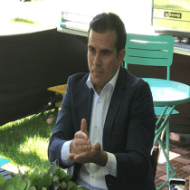 Puerto Rico Governor Rosselló Would Support Federally-Sponsored, Binding Plebiscite