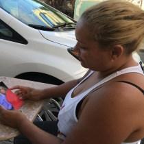 Inmigrantes en Puerto Rico no se escapan de las políticas racistas de Trump