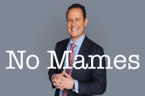 Fox News' Brian Kilmeade Cranks Up Fear of Central American Immigrant Kids