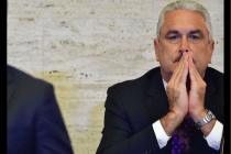 Demandan al Senado de Puerto Rico por no hacer público registro de cabilderos completo