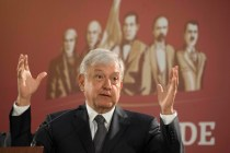 Mexico Launches Plan to Stimulate US Border Economy