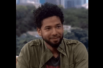 Jussie Smollett Survived an Attempted Lynching: This Is America (OPINION)