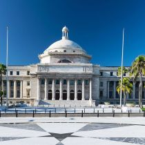 Judge Approves Massive Puerto Rico Debt Restructuring Deal