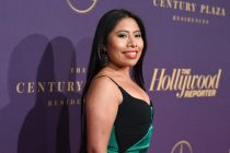 Don't Mess With Yalitza Aparicio