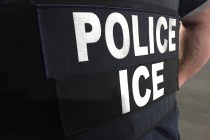 ICE Releases 2019 Enforcement Report