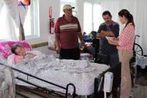 Investigación sobre los muertos del huracán María gana prestigioso premio de periodismo de precisión Philip Meyer