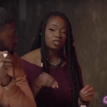 Must-Watch: A Needed Conversation Among Afro-Latinx and African Americans on Anti-Blackness