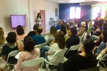In Puerto Rico, a Nonprofit Wants More Women Like Ocasio-Cortez in Public Office