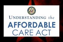 DOJ Attack on Obamacare Has Big Implications for Latinos
