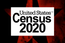 NALEO Educational Fund Comments on US Census Bureau Request for Citizenship Data from the Department of Homeland Security