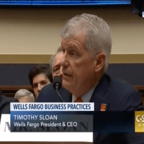 The Families Belong Together Corporate Accountability Committee Responds to Wells Fargo Decision to Exit The Private Prison Industry