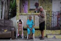 Puerto Rico's Big 'Menu' for Opportunity Zones