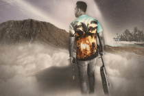 Romeo Santos' New Album 'Utopia' Is a Love Letter to Bachata