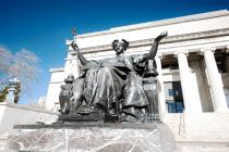 Columbia University Latinx  Students Circulate Petition to Change 'Raza Grad' Ceremony