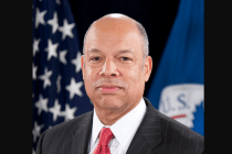 Former DHS Secretary Jeh Johnson Says Obama Was 'Hurt' by Being Called 'Deporter-In-Chief'